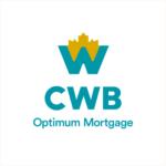 CWB Optimum Mortgage