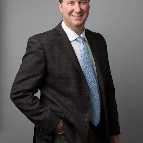 Tim Wachter